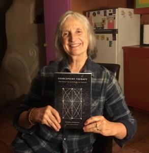 Donna book 2015