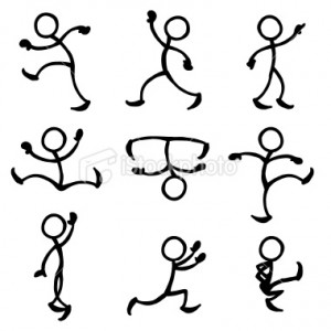 istockphoto_9476369-stick-figure-dance