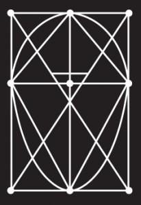 sourcepoint_logo-206x300