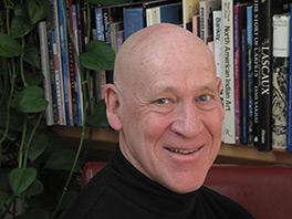 Bob Schrei