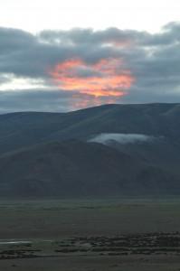 ladakh heart 2013