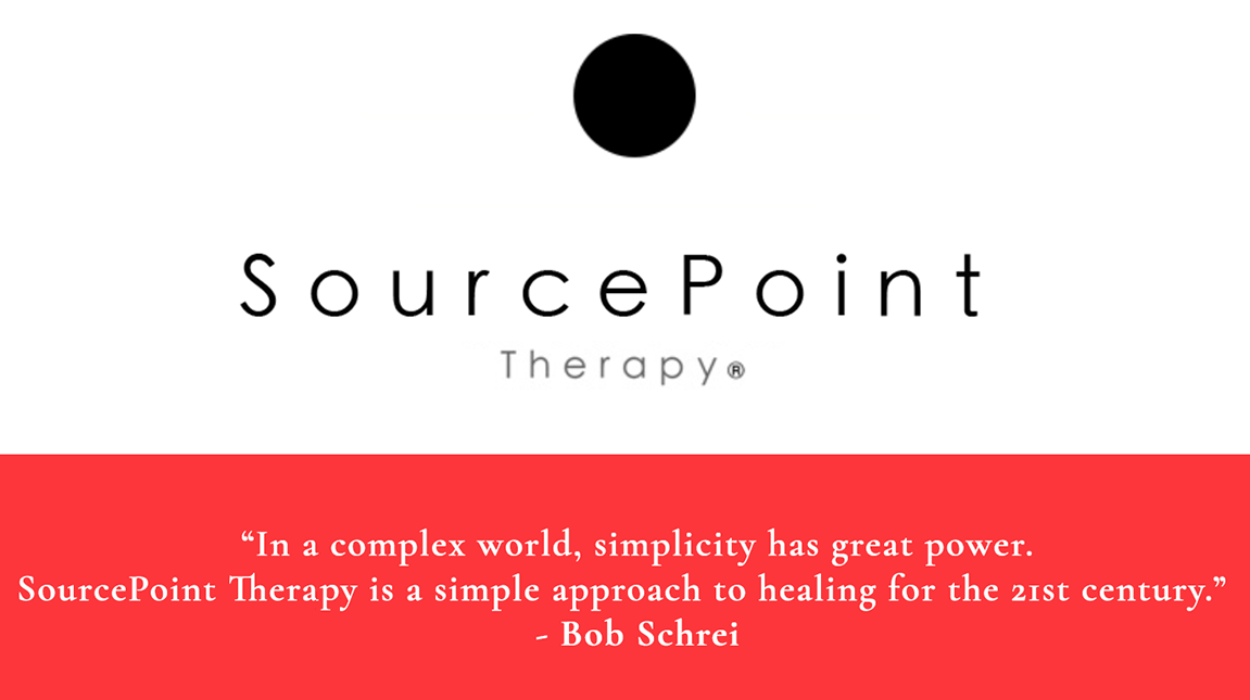 mobile logo SourcePoint Therapy