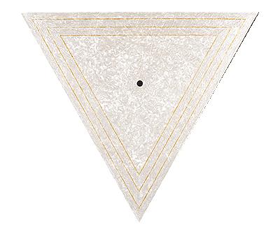 robert schrei sacred geometry painting 10