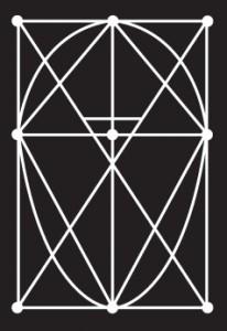 sourcepoint_logo